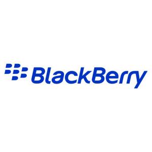 Blackberry Handys ohne Vertrag