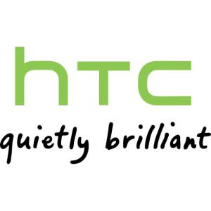 HTC Handys ohne Vertrag