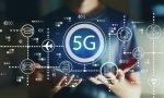 Der 5G-Standard – Vorteile, Nutzen und Ausbau in Deutschland