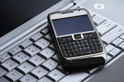 Smartphone günstig im Onlineshop kaufen