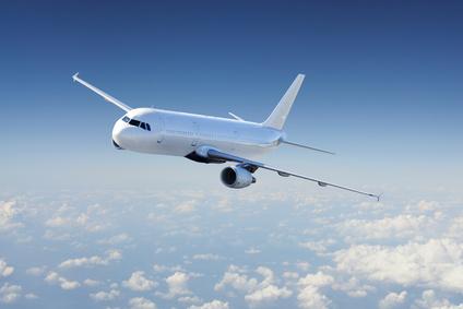 Handyverbot im Flugzeug aufgehoben