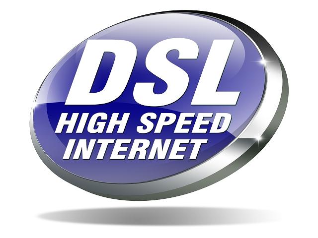 Telekom drosselt die DSL-Geschwindigkeit