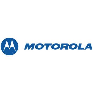 Motorola Handys ohne Vertrag