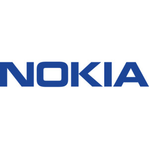 Nokia Handys ohne Smartphone