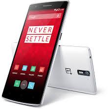 One von OnePlus