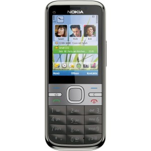 Symbian-Handy