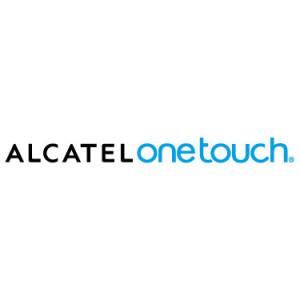 Alcatel Handys ohne Vertrag