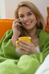 Allnet Flat – wichtige Infos zum beliebten Handy-Tarif