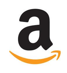 Amazon Handys
