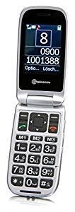 aplicomms Handys ohne Vertrag