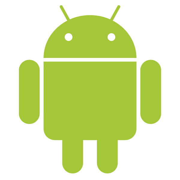 gute android handys