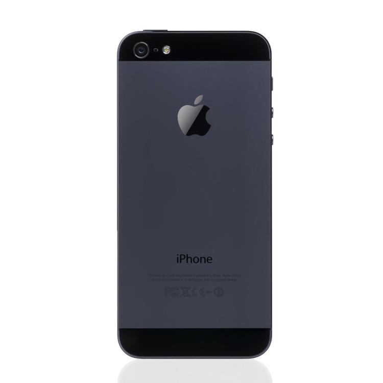 apple iphone 5 handy ohne vertrag test 2017. Black Bedroom Furniture Sets. Home Design Ideas