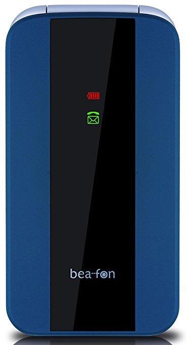 Beafon C260_EU001BL