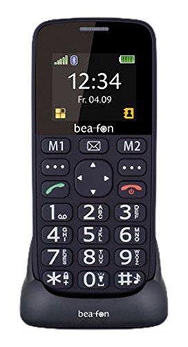 Beafon SL140