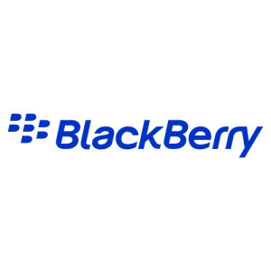 blackberry_small