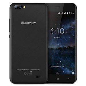 Blackview Handys ohne Vertrag