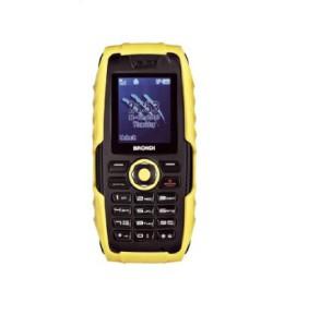 brondi Handy ohne Vertrag