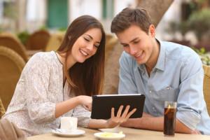 Datentarife – die besten Tipps für mobilen Surfspaß?