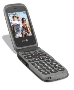 Doro Handys