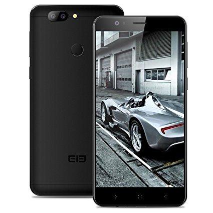 Ele Elephone P8 mini