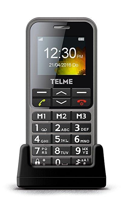 Einfache Handys Ohne Vertrag Test