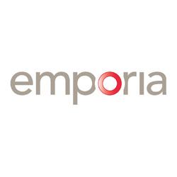 Emporia Handys ohne Vertrag