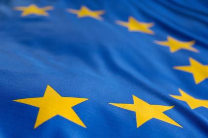 EU-Ausland
