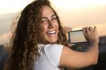 Erstklassige Fotos mit dem Handy schießen