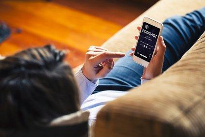 Apps über Handyrechnung Bezahlen Darauf Müssen Sie Achten