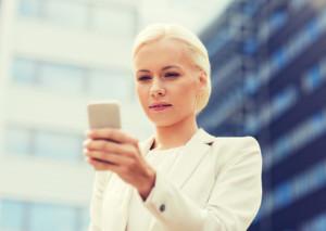 So verbessern Sie den Empfang Ihres Handys