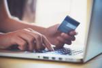 Handy gebraucht kaufen – Worauf muss man achten?