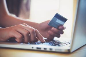 Handy gebraucht kaufen - Worauf muss man achten?