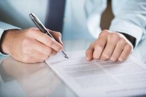 Handyvertrag – wichtige Tipps und Infos für Verbraucher