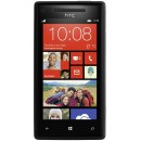 HTC Windows Phone 8X Test