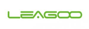 Leagoo Handys ohne Vertrag