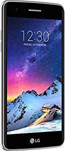 LG Handys ohne Vertrag