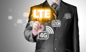 LTE Flat – wertvolle Tipps für flotte Internet-Tarife