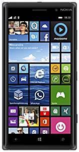 Microsoft Handys ohne Vertrag