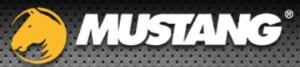 Mustang Handy ohne Vertrag