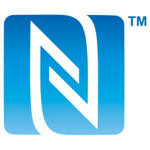 NFC-Handy