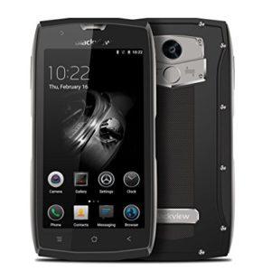 NFC-Handys ohne Vertrag