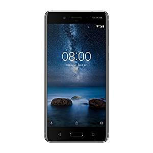 Nokia Handys ohne Vertrag