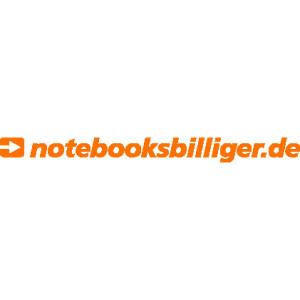 Notebooksbilliger Handys