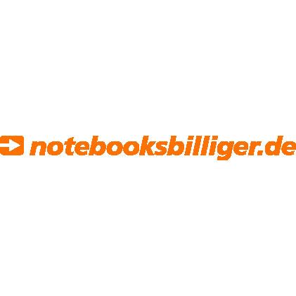 Notebooksbilliger Kontakt Telefon