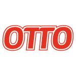 Otto Handys