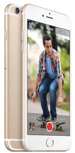otto-iphone6