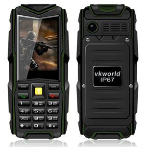 Outdoor-Handys ohne Vertrag