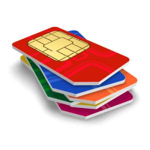 Prepaid-Handy