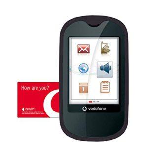 Prepaid-Handys ohne Vertrag
