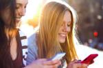 Prepaidtarife – alle wichtigen Infos zu den beliebten Tarifen